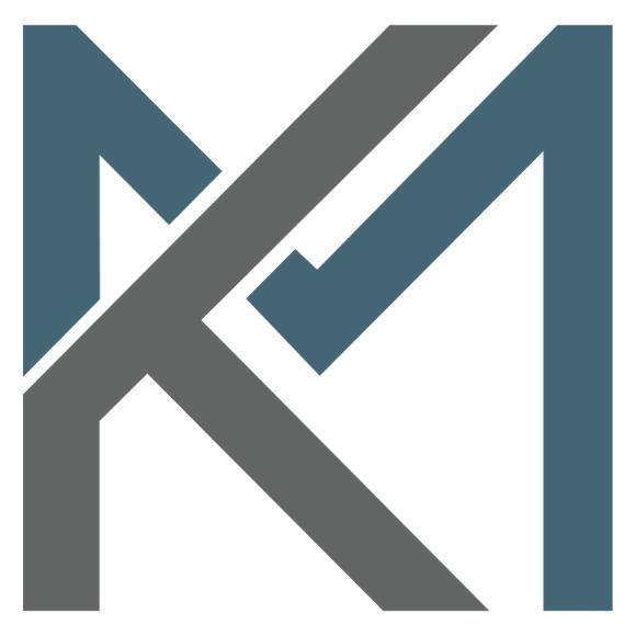 Hier sieht man das Kavas Metallbau Landshut Logo. Wir sind im Raum Landshut, Niederbayern tätig.
