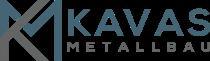 Kavas Metallbau Logo